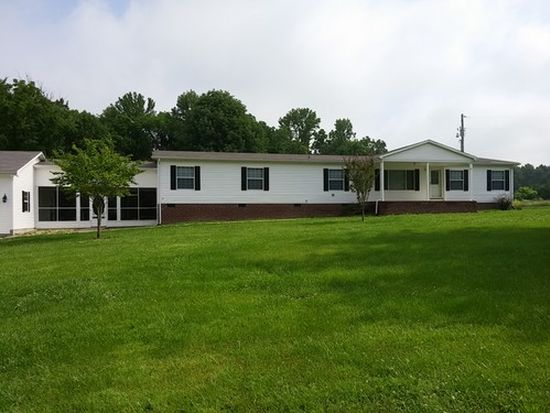 800 Barbour Rd, Glasgow, KY 42141