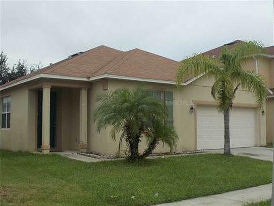 16731 Sunrise Vista Dr, Clermont, FL 34714