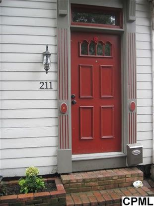 211 Herr St, Harrisburg, PA 17102