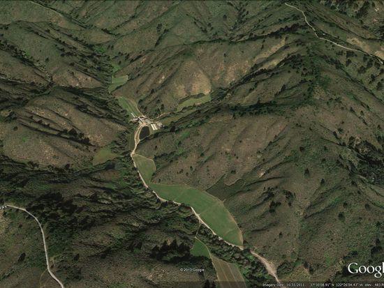 1050 Frenchmans Creek Rd, Half Moon Bay, CA 94019