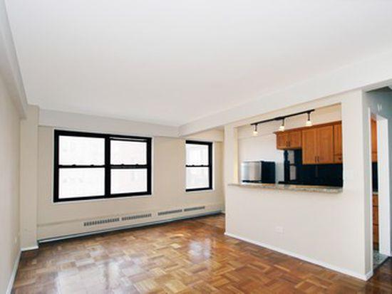 345 W 145th St APT 9A1, New York, NY 10031
