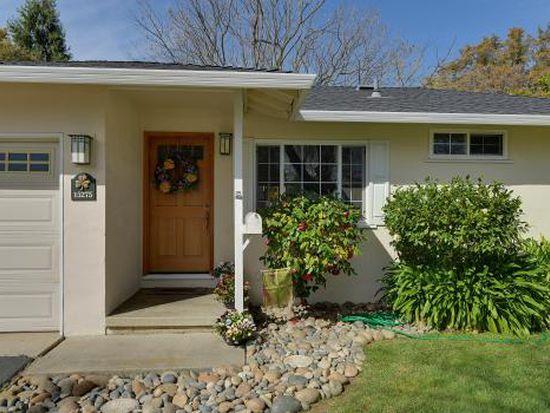 15275 Clydelle Ave, San Jose, CA 95124
