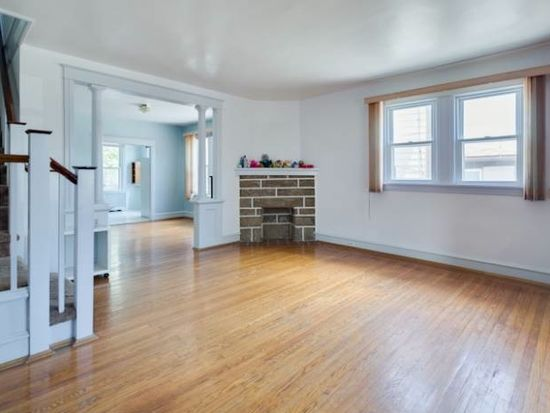 7419 Rogers Ave, Upper Darby, PA 19082