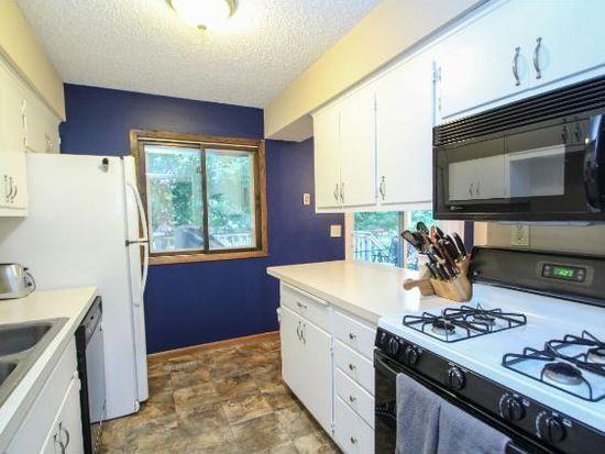 16395 Garner Ave W, Rosemount, MN 55068