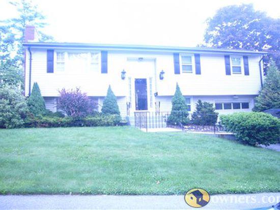 6 Bristol Rd, Peabody, MA 01960
