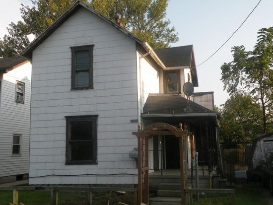 177 Patten St, Marion, OH 43302