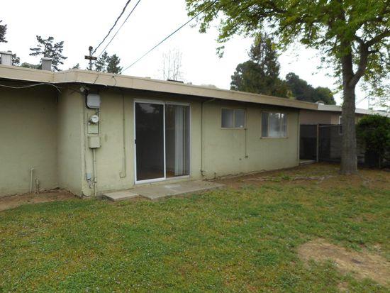 1213 Coronel Ave, Vallejo, CA 94591