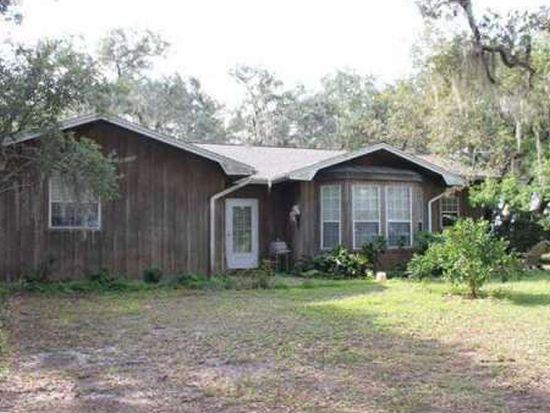 14865 Innerarity Point Rd, Pensacola, FL 32507