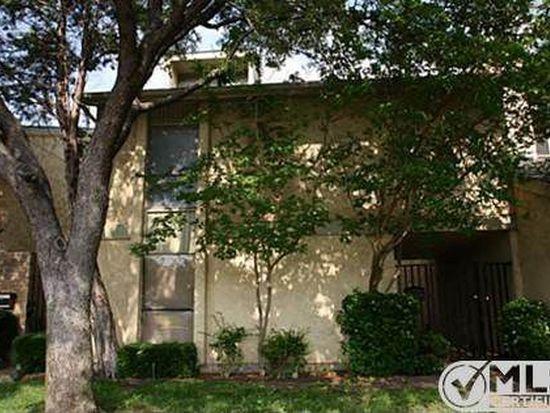 9816 Amberton Pkwy, Dallas, TX 75243