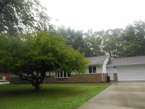 60881 County Road 13, Goshen, IN 46526