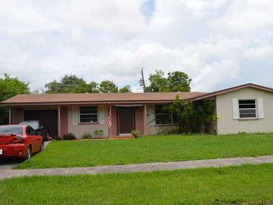15830 SW 105th Ave, Miami, FL 33157