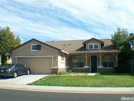 9388 Kadlin Dr, Sacramento, CA 95829