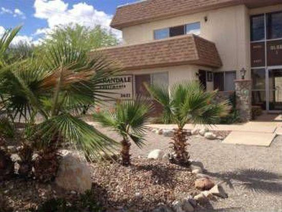 606 N Jefferson Ave, Tucson, AZ 85711