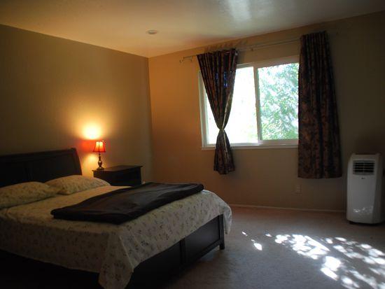 4221 Solar Cir, Union City, CA 94587