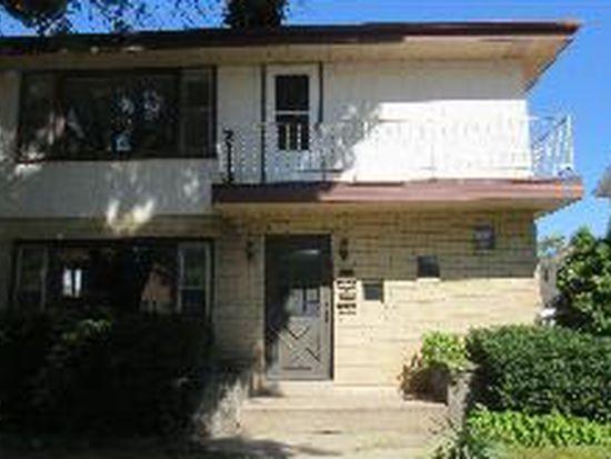 8822 W Herbert Ave, Milwaukee, WI 53225