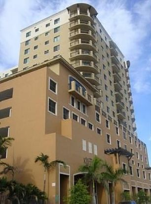4242 NW 2nd St APT 1012, Miami, FL 33126