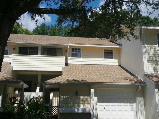 5203 Bayshore Blvd APT 4, Tampa, FL 33611