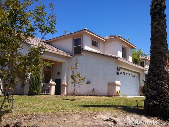 33412 Camino Piedra Rojo, Temecula, CA 92592