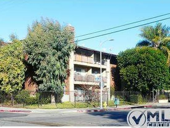8505 Columbus Ave UNIT 215, North Hills, CA 91343