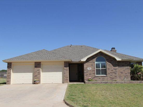 2614 Loyola St, Lubbock, TX 79415