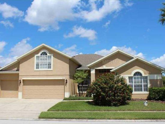203 Winghurst Blvd, Orlando, FL 32828