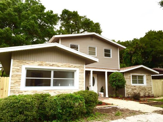 209 Glendale Dr, Brandon, FL 33511