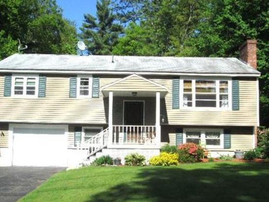 34 Brady Ave, Derry, NH 03038