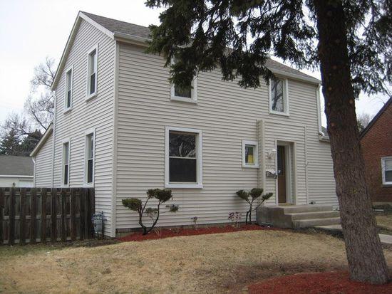 3640 Maple Ave, Brookfield, IL 60513
