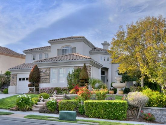1753 Lucca Pl, San Jose, CA 95138
