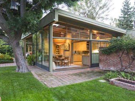 414 Avondale Ave, Los Angeles, CA 90049