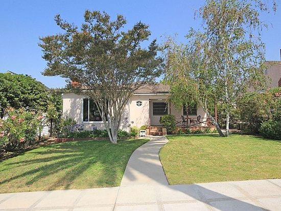 817 E Angeleno Ave, Burbank, CA 91501