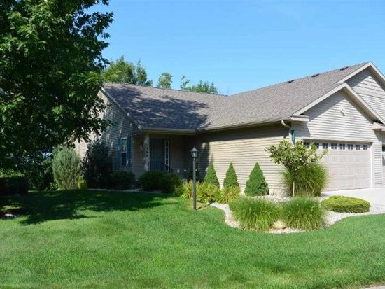 1362 Terrace Bluff Dr, Traverse City, MI 49686