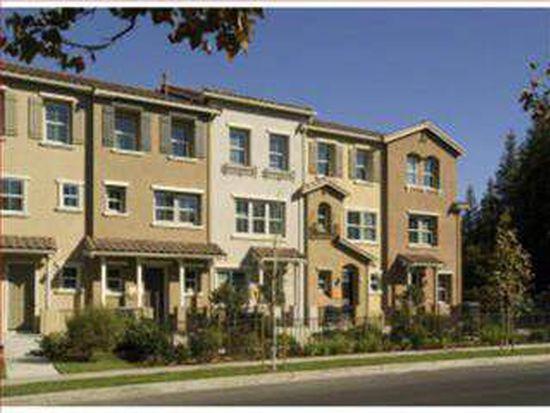 2195 Beech Cir, San Jose, CA 95131