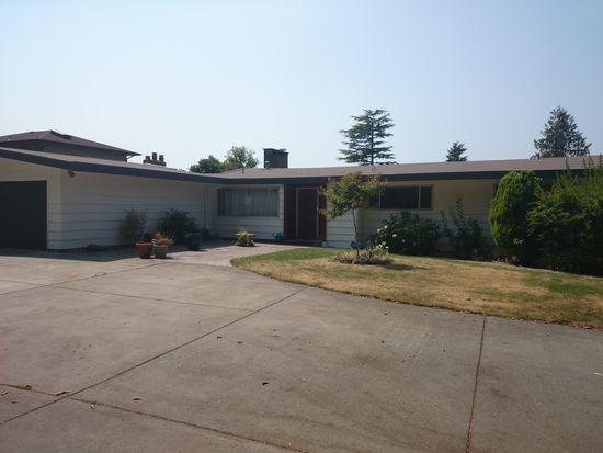 6350 Beach Dr SW, Seattle, WA 98136