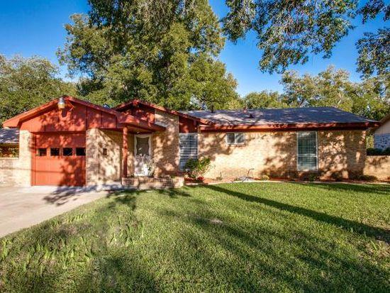 414 Lazy River Dr, Duncanville, TX 75116