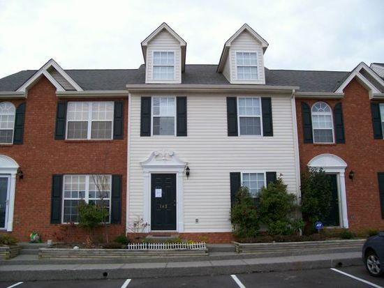 5170 Hickory Hollow Pkwy APT 143, Antioch, TN 37013