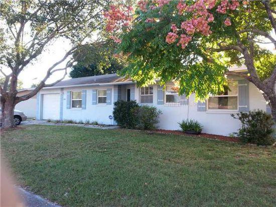 3218 Acoma Dr, Orlando, FL 32829