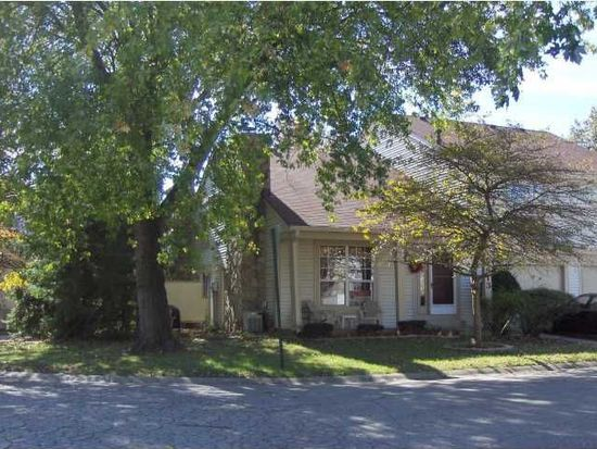 7913 Hunters Path, Indianapolis, IN 46214
