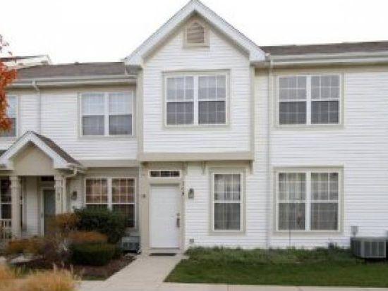 703 Morris Ct, Lakemoor, IL 60051