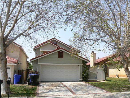 6167 Jennifer Ln, Riverside, CA 92509