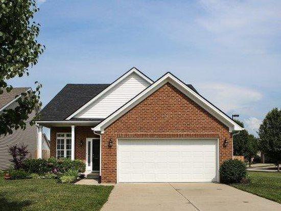 2593 Moray Pl, Lexington, KY 40511