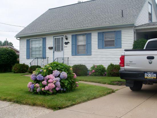 3715 Washington Ave, Erie, PA 16508