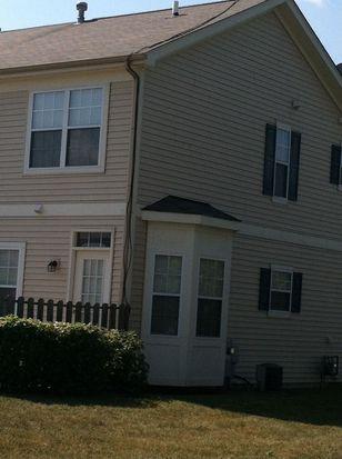 2817 Kendall Xing, Johnsburg, IL 60051