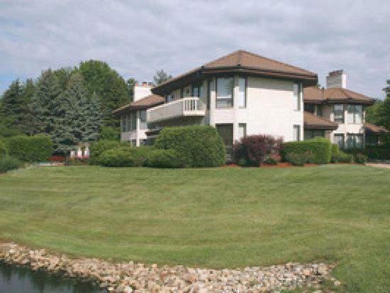 602 Midwest Club Pkwy, Oak Brook, IL 60523