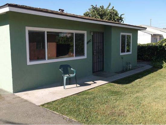 4443 Cogswell Rd, El Monte, CA 91732