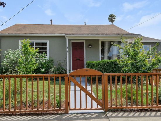 3016 Andrade Ave, Richmond, CA 94804