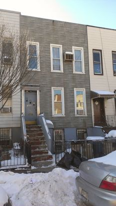 142 30th St # A, Brooklyn, NY 11232