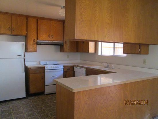944 Weldwood Ct APT 1, Los Gatos, CA 95032