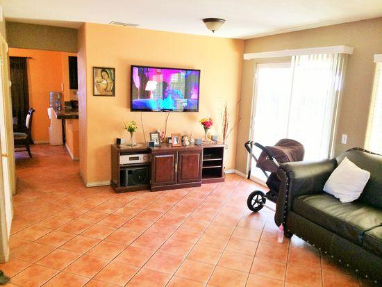 119 Avocado Ave, Perris, CA 92571