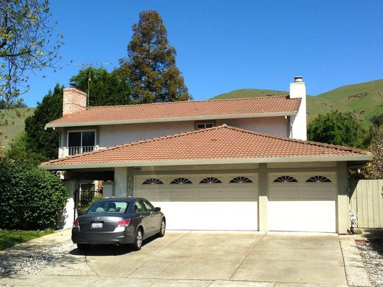 40656 Mission Blvd, Fremont, CA 94539